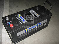 Аккумулятор  180Ah-12v VARTA PM Black(M7)  (513x223x223),R,EN1100, 680033110