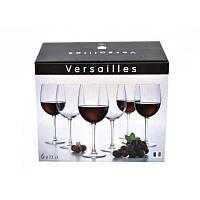 Набор из 6-ти бокалов для вина 720 мл VERSAILLES LUMINARC