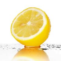 "Ароматизатор со вкусом ""Лимон"" 10 мл."