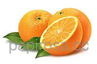 """Ароматизатор со вкусом """"Апельсин"""" 30 мл."""