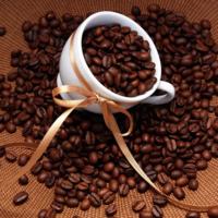 """Ароматизатор со вкусом """"Ароматный кофе"""" 30 мл."""