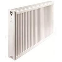 Eurotherm стальные радиаторы 22 тип 500 х 1000 (1930вт)