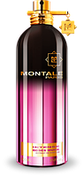 Женские духи Montale Intense Roses Musk