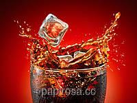 """Ароматизатор со вкусом """"Кока кола"""" 30 мл."""