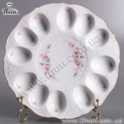 Thun Поднос для яиц Bernadotte 27см E5396011