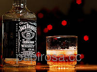 "Ароматизатор со вкусом ""Whiskey"" 30 мл."