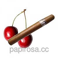 "Ароматизатор со вкусом ""Cherry cigar"" 10 мл."