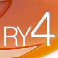 """Табачный ароматизатор """"RY4"""" 30 мл."""