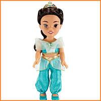 """Кукла-малышка """"Принцесса Диснея"""" Жасмин / Jasmine Disney Princess"""
