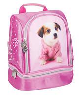 Рюкзак дошкольный Kite Rachael Hale R13-506-1K