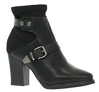 Женские ботинки KELLEY, фото 1