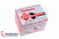 """Биксеноновая линза Fantom 2,5"""" (B3) S015DA04"""