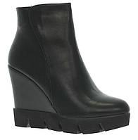 Женские ботинки KELSEY