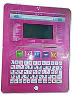 Детский интерактивный планшет M 1332. Есть потертости на корпусе!
