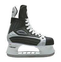 Хоккейные коньки Head HM 1.8