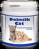 Dolfos Dolmilk Cat заменитель молока для котят 200г