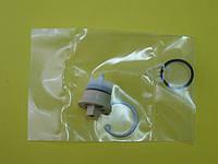 Турбинка (крыльчатка) датчика протока (аквасенсора) 0020029604 Vaillant ATMOmax, TURBOmax Pro / Plus