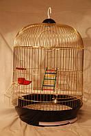 Клетка для попугая № 309