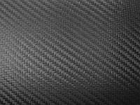 Пленка под карбон 3M (США) Scotchprint 1080 CF-201 графит 1,52 м