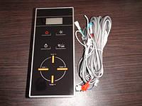 Электронный блок управления для гидробокса К4 (сенсорный)
