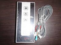 Электронный блок управления для гидробокса К5 (сенсорный)