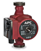 Циркуляционный насос для отопления APC GR 25-40-130 мм