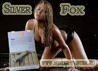 Silver Fox, Сильвер фокс, лучший женский возбудитель 2015 г.,отзывы, купить, куплю, заказать, Украина