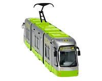 Машинка Городской Трамвай Dickie 3315105
