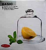 Лимонница стеклянная