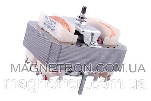 Двигатель (мотор) для вытяжек Mirta YJF6822C 100W, фото 2
