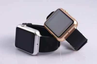 часы для андроид 4.4.2 - фото 8