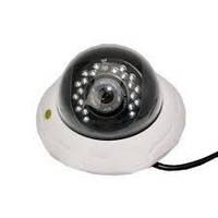 IP камера IPS 921S