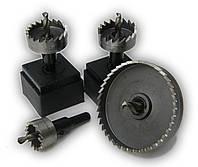 Коронка по металлу FOW 102 мм