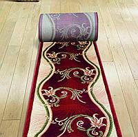Синтетическая ковровая дорожка Magnolia  0141 Terra