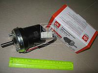 Электродвигатель отопителя УАЗ 3741,3151,ИЖ,ГАЗ 3307 12В  25Вт   , МЭ236