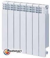 Радиаторы биметалл Radiatori 2000 XTREME 500