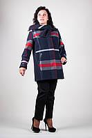 Кашемировое пальто - Л-502