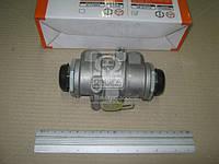 Клапан защитный двойной  , 100.3515110