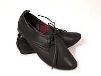 Женские ботинки KERRIE , фото 1
