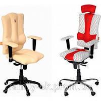 Ортопедическое кресло для дома и офиса Elegance