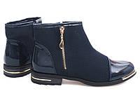 Женские ботинки KIARRA, фото 1