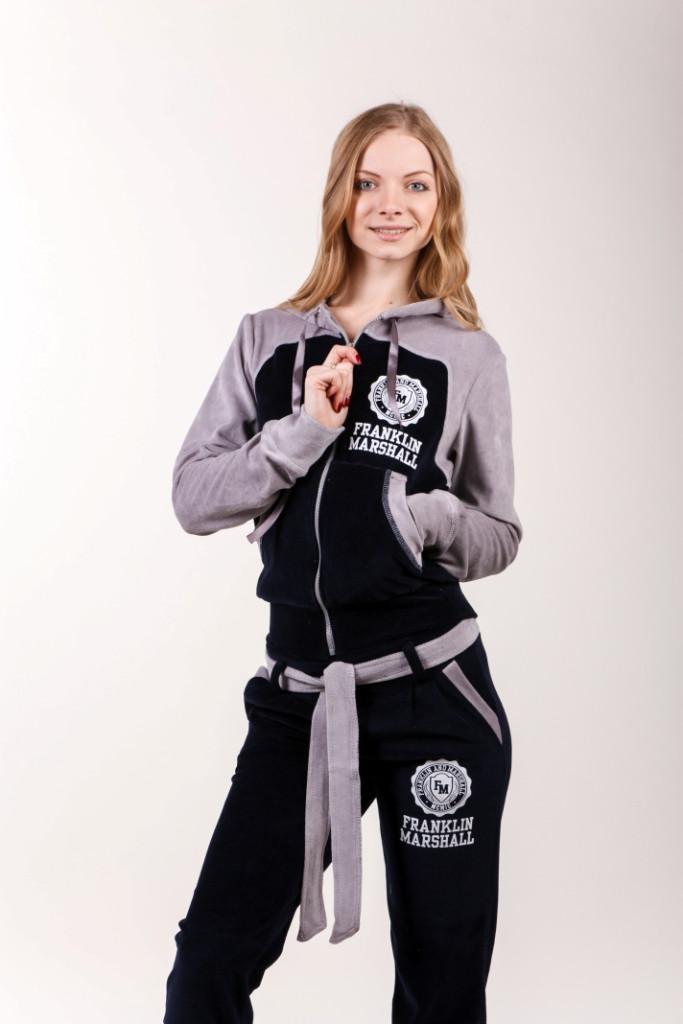 Красивые зимние спортивные костюмы женские доставка