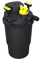 Прудовый напорный фильтр Hagen Laguna Pressure-Flo 14000 UV