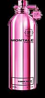 Вкусный женский парфюм Montale Candy Rose