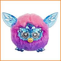 Интерективная игрушка Furbling Crystal (Pink/Purple) Ферблинг Кристал Розово-Фиолетовый