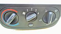 Блок управления печкой Опель Комбо или Opel Combo 2005, 03985731209, 24415136, 18 22 042, 1822042, 24418383