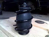 Подушки пневмо в пружины пневмобалоны ланос ваз Reno, Mersedes  Vito Ford Transit
