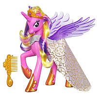 Кукла My Little Pony  Принцесса Каденс на рус яз