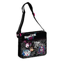Сумка детская Monster High STK Starpak 307942