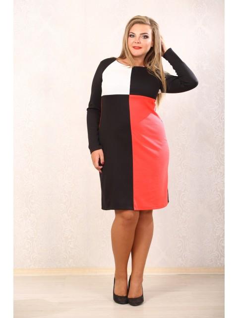 Женская Одежда Юбки Интернет Магазин С Доставкой